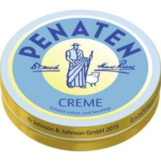 【Penaten Creme 牧羊人萬用霜 25/150ml】