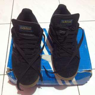 Sepatu Adidas Promodel Dennis Busenitz