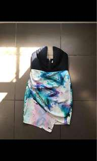 Shareen dress
