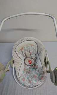 Bb 搖椅 baby seat