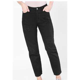 FV Basics (Fashion Valet) GF Jeans (65% Off)