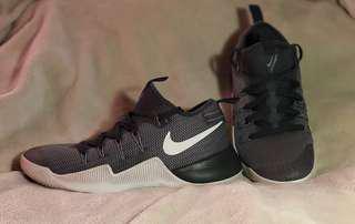 Nike HyperShift Basketball Shoes