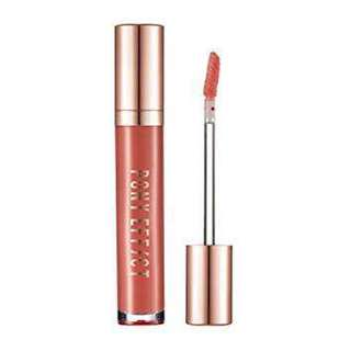 Pony Effect Stay Fit Matte Lip Color (Magnificent)