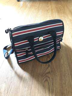 Tommy Hilfiger bag