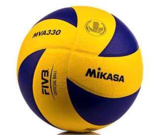 Mikasa Volleyball MV330