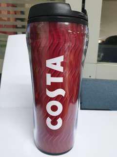 COSTA COFFEE TUMBLER