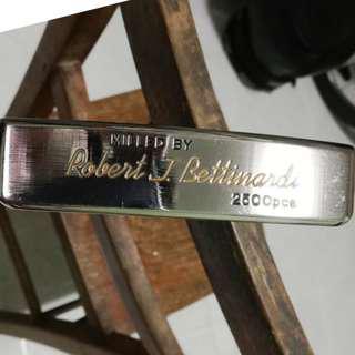 Bettinardi Maru 23 Limited Edition Putter