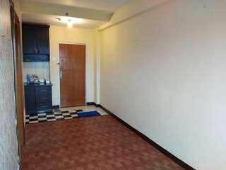 Apartment Pesanggrahan Gateway Ciledug