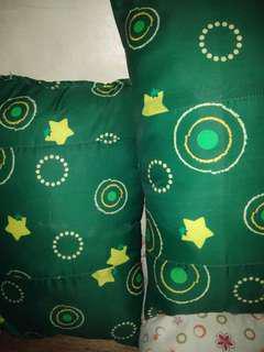 URATEX pillow