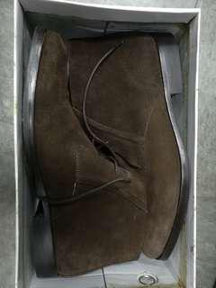 Banana Republic Swade shoes