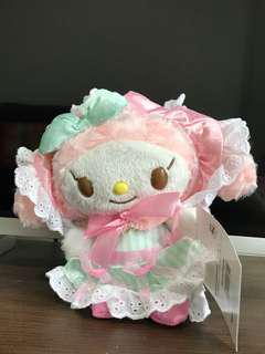 Brand New My Melody for SALE
