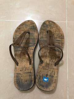 🚚 freewater涼鞋