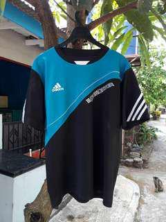 Jual Cepet BU! Baju Futsal Adidas