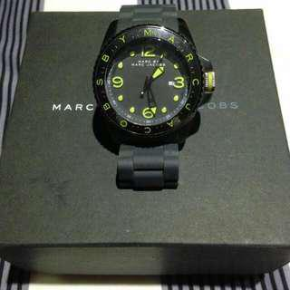 Jam Marc Jacobs Original