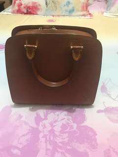 Handbag kulit