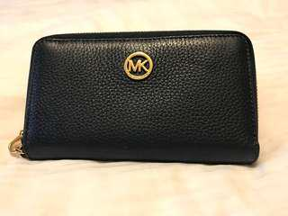 Michael Kors Long Wallet