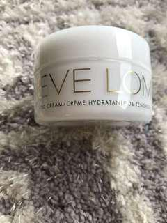 Eve Lom TLC Cream - 50ml