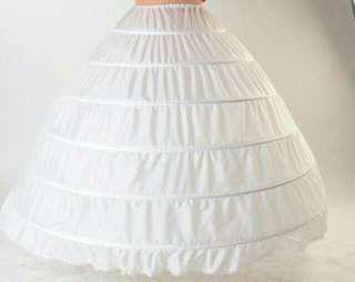 #mauiPhoneX - Petticoat 6 kawat