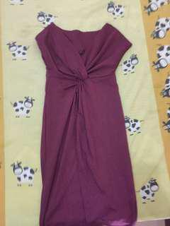 squishy dress