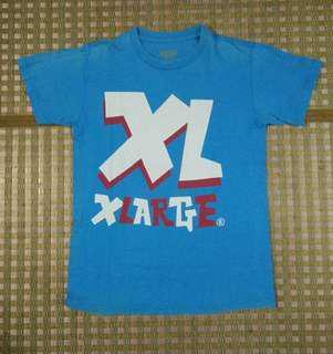Xlarge Shirt