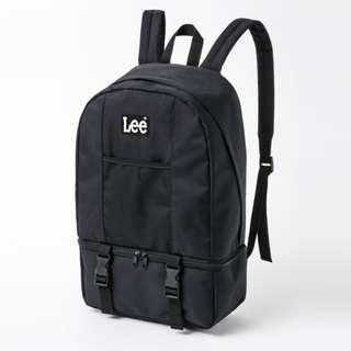 🚚 💥CHEAPEST - Lee E-mook Magazine Bagpak Backpack