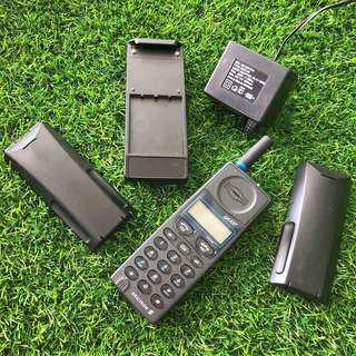 愛立信 Ericsson GH337 GH338 GH388 GH398