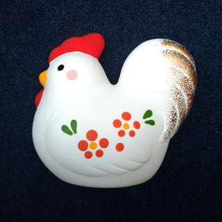 🚚 🐔藥師窯 招福小雞🐔