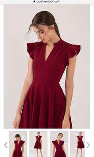 Looking For Doublewoot Dresss