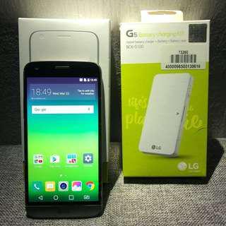 LG G5 Titan 32GB