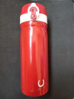 保溫水杯 (350 ml)