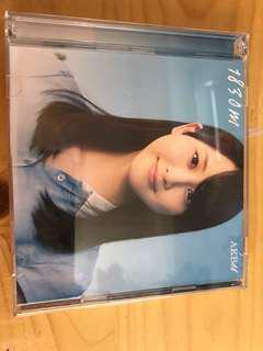 AKB 48 CD