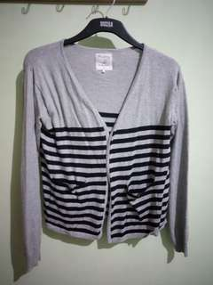 Sweater atau outher (adem) a65058db29