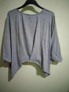 Outher blouse
