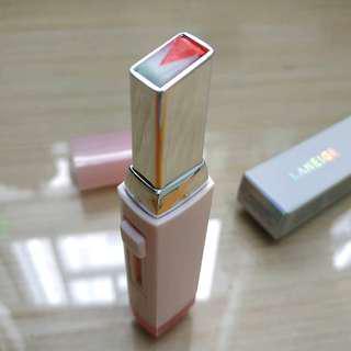 Laneige Two Tone Lip Bar 03tint mint/ 雙色唇膏/ 漸變唇膏