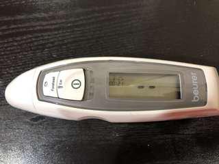 Digital Termometer Beurer FT65