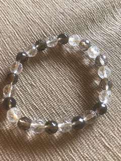 🚚 Trendy Bracelet