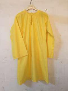 Baju Kurung Vietnam