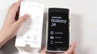 Samsung Galaxy J4 Kredit Jakarta 18