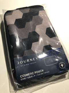 BNIP Cosmetic Travelling Pouch