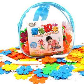 🚚 Brand New In Box - Enrichment Toy/Puzzle for Kids // Makes learning easier!