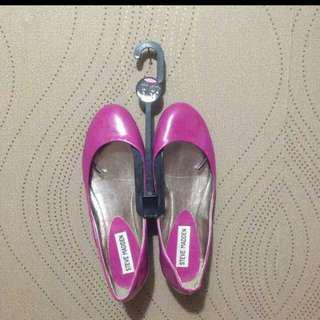 Sepatu branded original