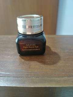 Estee lauder night repair eye