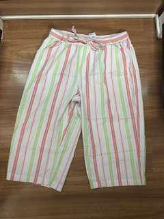 Uniqlo Pajamas
