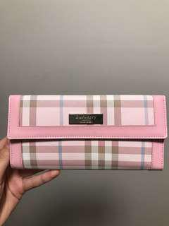Imitation Burberry wallet