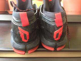 Adidas D Lillard 2 Basketball Shoes