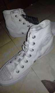 Original High Cut Converse