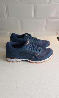 Asics Gel Kayano women's