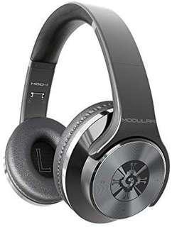 Mod-1 Headphones Gunmetal Gray