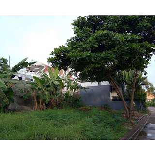 Residential Lot for Rush Sale in Lapu-Lapu City