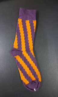 🚚 造型棉襪